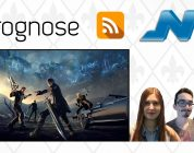 NAT-Prognose #02 – Final Fantasy XV