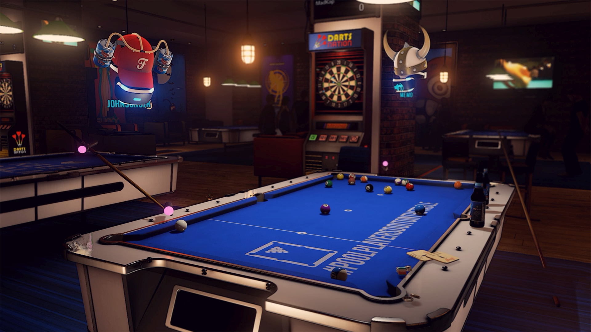 sports-bar-vr-gameplay-nat-games-test-review-2