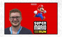 Angespielt: Super Mario Run