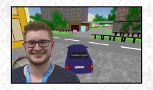 Angespielt: VCB: Why City (Early Access)