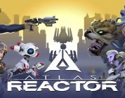 Atlas-Reactor-Wallpaper-Logo-NAT-GAMES