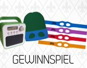 Gewinnspiel – Wir verlosen Fan-Pakete zu Teenage Mutant Ninja Turtles: Out of the Shadows (Beendet)