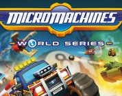 Micro-Machines-World-Series-Wallpaper-Logo-NAT-Games