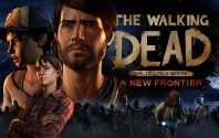 The Walking Dead: A New Frontier – Test zur 3. Episode in der Zombieapokalypse