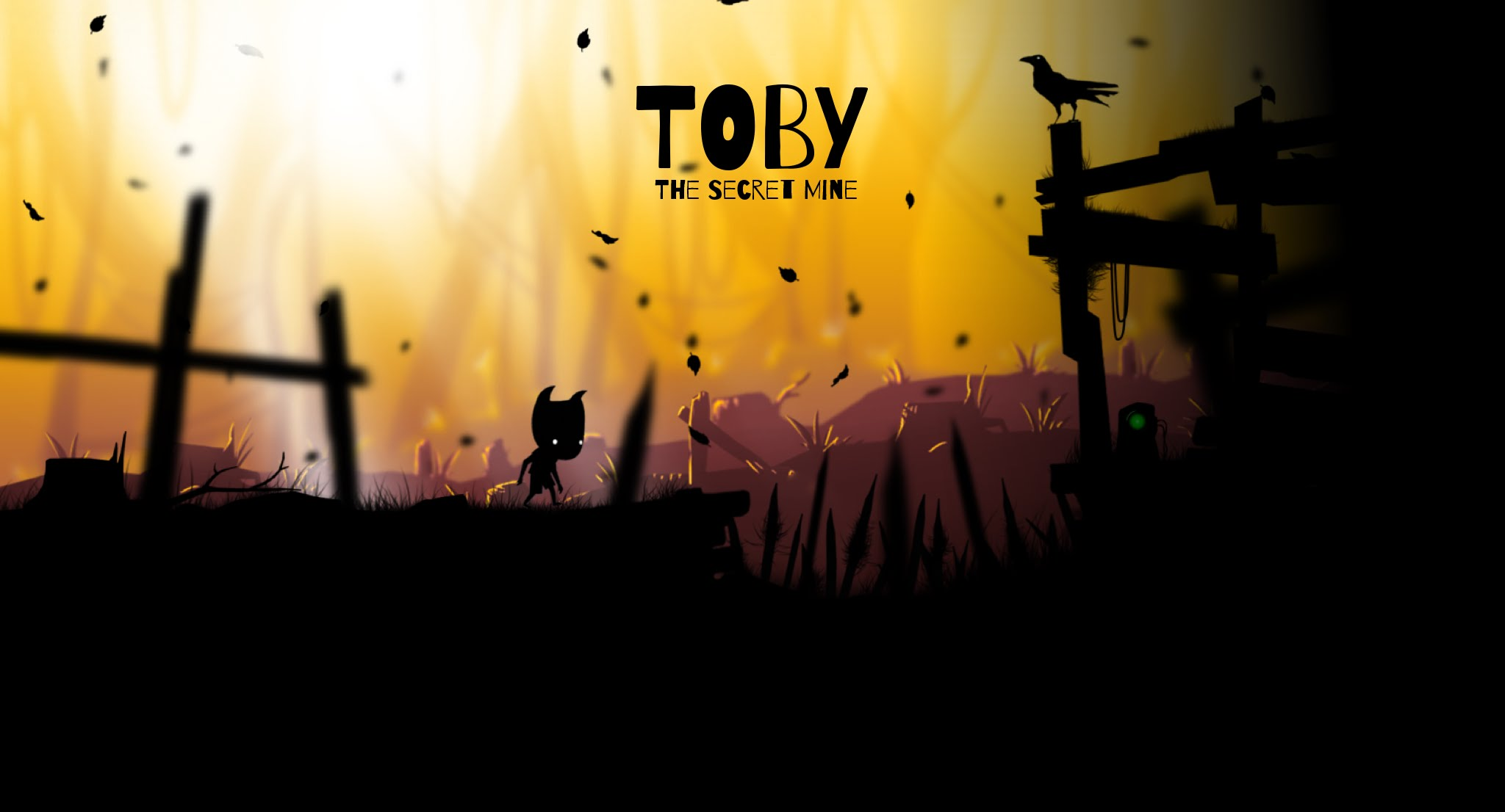 Toby-The-Secret-Mine-Wallpaper-Logo-NAT-Games