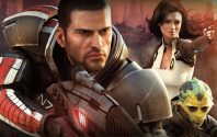 Mass Effect – Amazon Echo enthält verstecktes Easter Egg