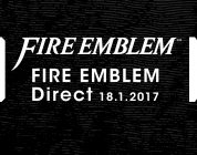 nat games fire emblem direct