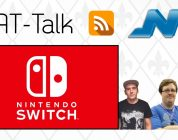 NAT-Talk #14 – Alle Fakten zur Nintendo Switch