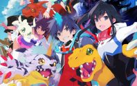 Digimon World: Next Order – Erneut Verwirrung um PS Vita Version