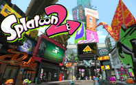 Angespielt: Splatoon 2 (Global Testfire Demo)
