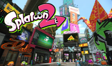 splatoon-2-nat-games-nintendo-switch