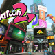 Splatoon 2 – Händler sagt: Release am 18. August 2017