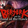 Berserk-and-the-Band-of-the-Hawk-wallpaper-logo