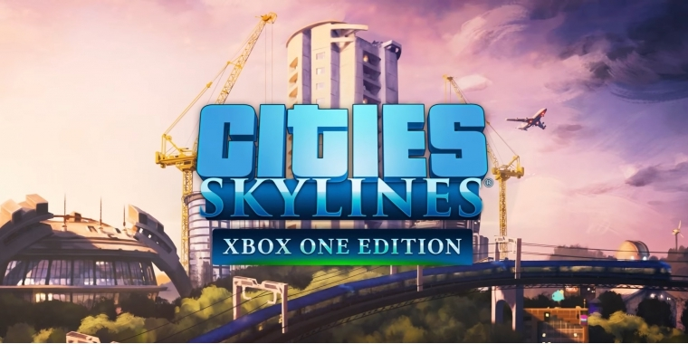 Cities-Skylines-Xbox-One-Edition-logo-wallpaper-nat-games
