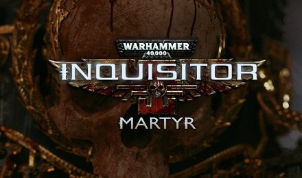 Angespielt: Warhammer 40.000 – Inqusitor Martyr (gamescom 2017)