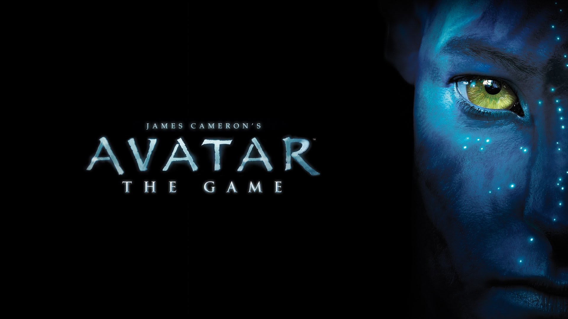 avatar-ubisoft-james-cameron-the-game-snowdrop-nat-games