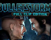 Gearbox Bulletstorm Full Clip Edition