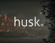 Husk – Das Psycho-Horrorspiel im Launch-Trailer