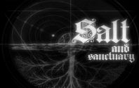 Salt and Sanctuary – Vita Version erscheint am Dienstag