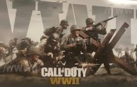Call of Duty WWII – Activision bestätigt Titel offiziell