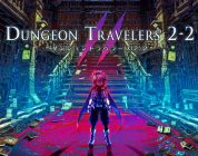 Dungeon-Travelers-2-2-nat-games