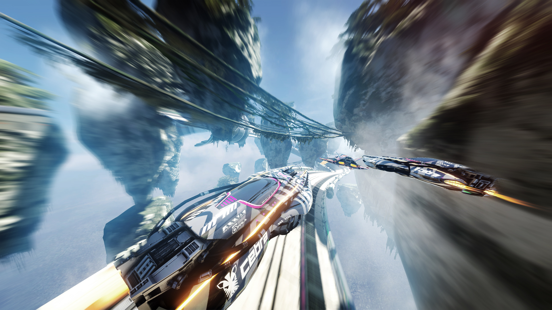 Fast-RMX-nat-games-test-wallpaper-nintendo-switch-review