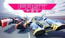 Fast-RMX-wallpaper-logo-nat-games-test-review