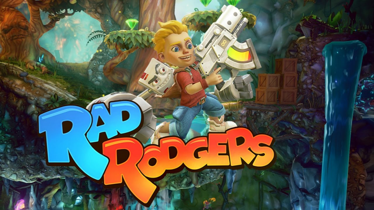 Rad-Rodgers-logo-wallpaper-nat-games