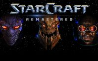 StarCraft – Kult-Strategiespiel erhält Remastered-Version