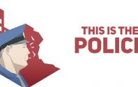 This is the Police – Test zum Polizei-Manager Spiel