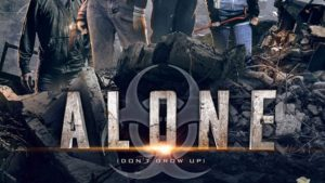 alone-test-review-wallpaper-nat-games