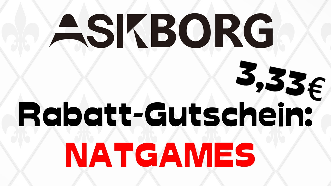 askborg-gutschein-rabatt-amazon-nat-games