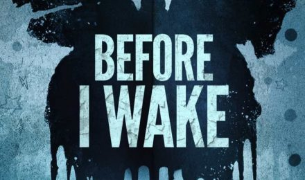 before-i-wake-test-review-wallpaper-nat-games