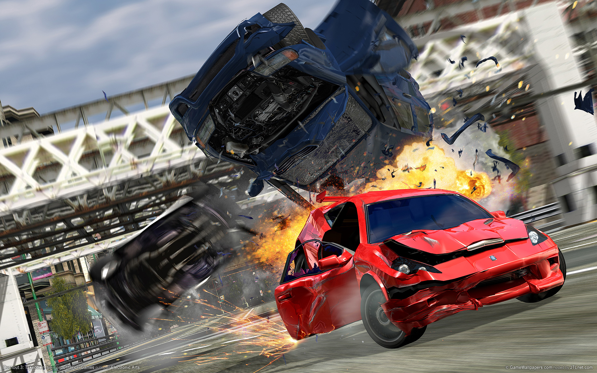 burnout-3-takedown-nat-games-wallpaper-test-logo