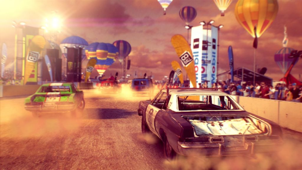 dirt-showdown-wallpaper-logo-nat-games-ingame-gameplay