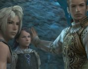 Final Fantasy XII: The Zodiac Age – Erscheint als Limited und Collector's Edition