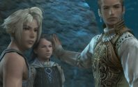 Final Fantasy XII: The Zodiac Age – Trailer zeigt das Gambit-Kampfsystem