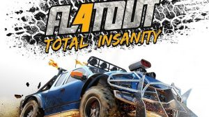 flatout-4-wallpaper-logo-nat-games-test-review