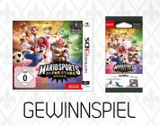 gewinnspiel-mario-sports-superstars-nat-games