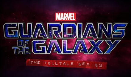 nat games guardians of the galaxy the telltale series