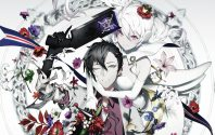 The Caligula Effect – Release Verzögerung und Battle Trailer