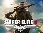 sniper-elite-4-nat-games-logo-wallpaper-test-review