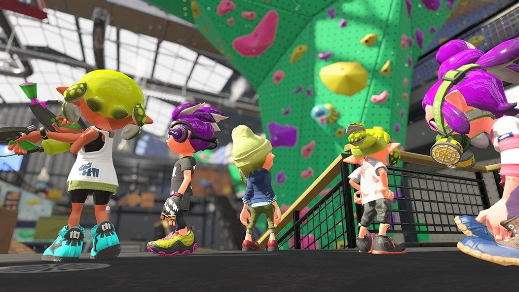 splatoon-2-wallpaper-logo-test-review-angespielt-vorschau-2