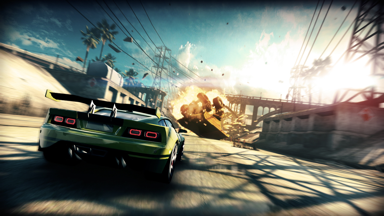 split-second-velocity-ingame-gameplay-nat-games-wallpaper