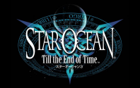 Star Ocean: Till the End of Time – Releastermin bekannt gegeben