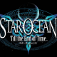 Star Ocean: Till the End of Time – Ab sofort erhältlich