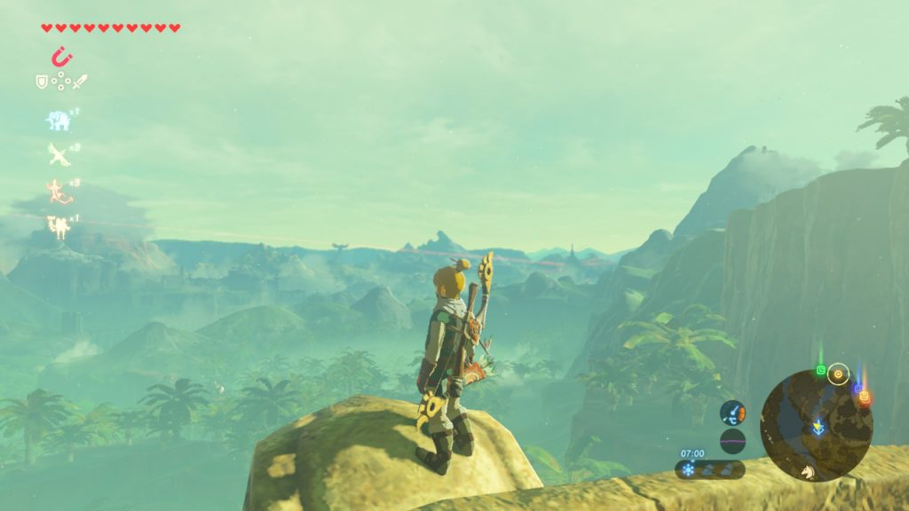 the-legend-of-zelda-breath-of-the-wild-04-nat-games