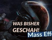 was-bisher-bei-mass-effect-geschah-nat-games-special