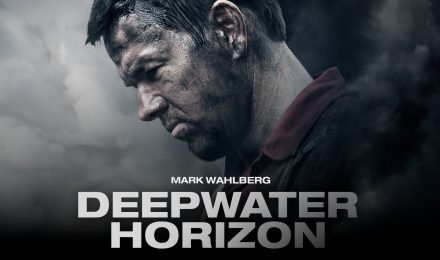 Deepwater-Horizon-mark-wahlberg-nat-games-studiocanal-review-test