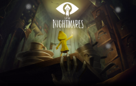 Little Nightmares – Test zum Albtraumszenario für Kinder